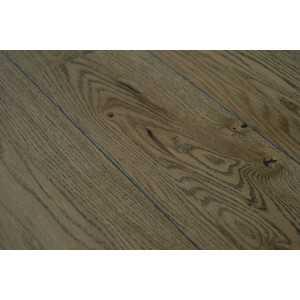 Паркетная доска GreenLine Plank однополосная №2 Дуб Sherwood