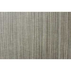 Плитка ПВХ Tarkett Lounge Fabric