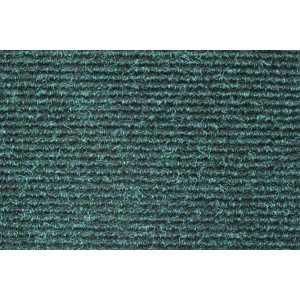 Ковролин офисный Sintelon Global 54811 Темно-зеленый