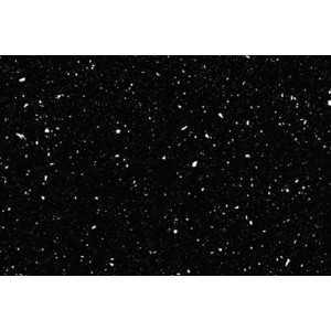 7002 Андромеда черная