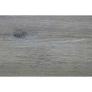 Ламинат Classen Extravagant Dynamic Stratochrome 33706 Дуб Альтахе Самариа
