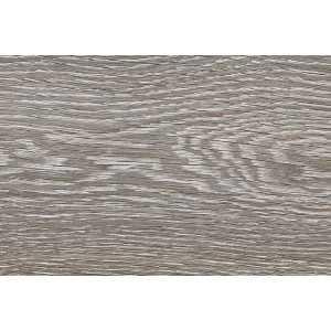 Floorpan Yellow FP019  Дуб Каньон серый