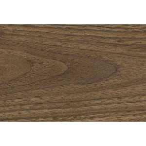 Floorpan Yellow FP021 Орех Скандинавский тёмный