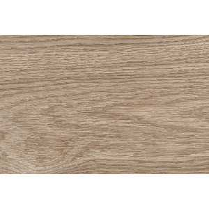 Floorpan  Blue FP040 Дуб Палермо классический
