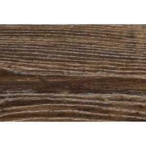 Floorpan  Blue FP037 Дуб Каньон чёрный