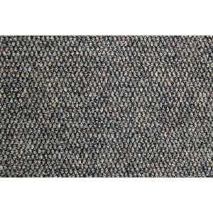 Ковролин коммерческий Sintelon Favorit 1211