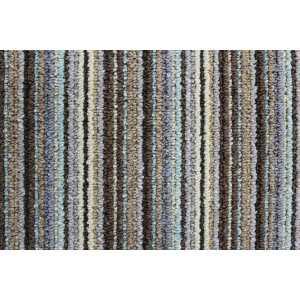 Ковролин бытовой Timzo Inca 130491