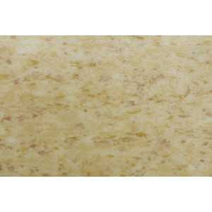 Tarkett Travertine Yellow 01