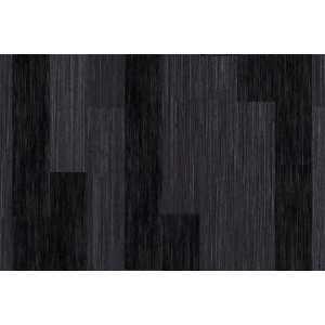 Lamin'Art 832 Чёрный крап
