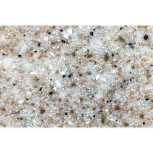 Искусственный камень Tristone ST-105 Rosewood