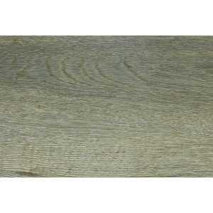 Wood Line Дуб Алавус
