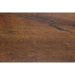 Wood Line Дуб Хамина