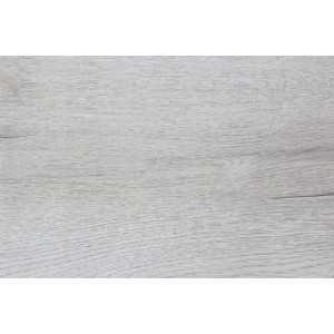 Wood Line Дуб Раума