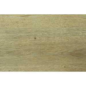 Wood Line Дуб Паркано
