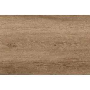 Floorpan Orange 955 Дуб Натуральный