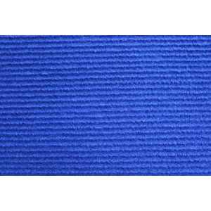 Ковролин выставочный ФлорТ Экспо 03006 Голубой