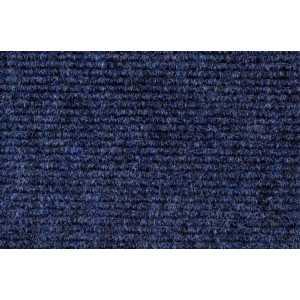 Ковролин Синтелон Экватор Урб 43653 Синий