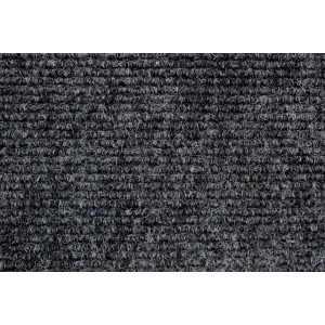 Экватор Урб 63753 Тёмно-серый