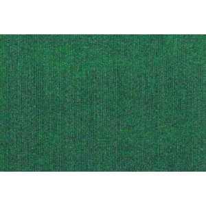 Меридиан 1166 Зелёный