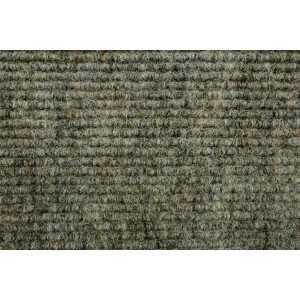 Экватор Урб 89453 Бежевый