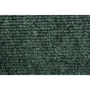 Экватор Урб 54753 Зелёный
