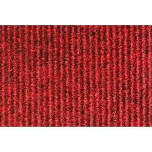 ФлорТ Офис 02029 Красный