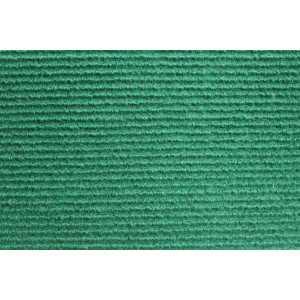Ковролин выставочный ФлорТ Экспо 06017 Зелёный