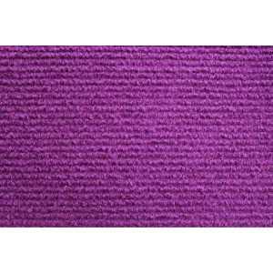 Ковролин выставочный ФлорТ Экспо 02009 Фиолетовый