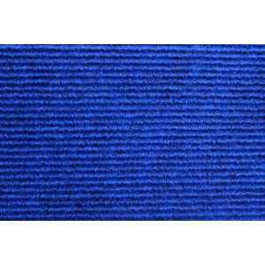 Ковролин выставочный ФлорТ Экспо 03005 Синий