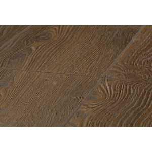 Ламинат Classen Impression 4V 37324 Дуб Аликанте