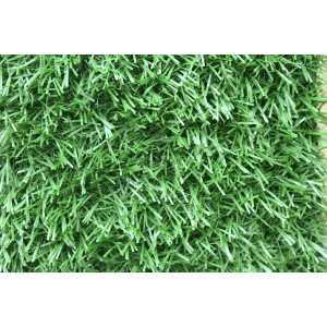 Maxi Grass M35