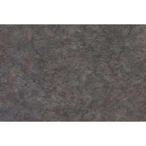 40259/QR Пепельный гранит