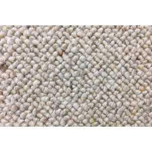 Ковролин Balta Corsa Wool 650