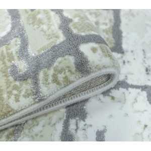 Ковер Exclusive 7101 Grey