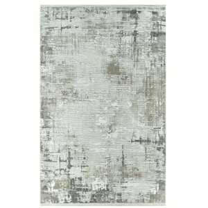 Ковер Exclusive 7103 Grey