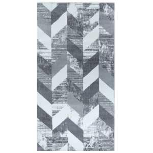 Ковер Culture 6674B White/L.Grey