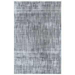 Ковер Culture 6873B L.Grey/M.Grey