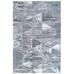 Ковер Culture 6874B White/L.Grey