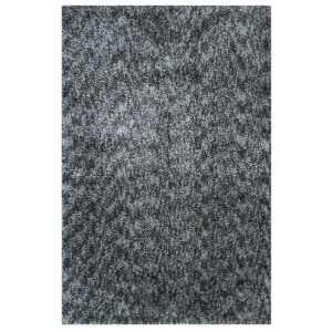 Ковер Mood 02575A Gray