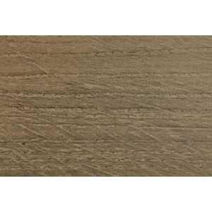 Столешница АМК-Троя 2066/С Дуб Американский