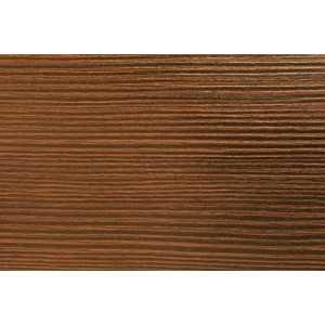Столешница 3844/M Дуглас темный