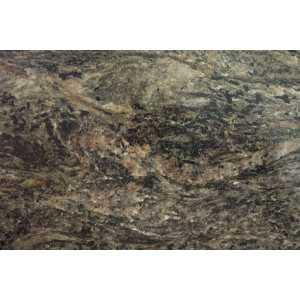 Столешница Profstandard 1870 Cosmos granite