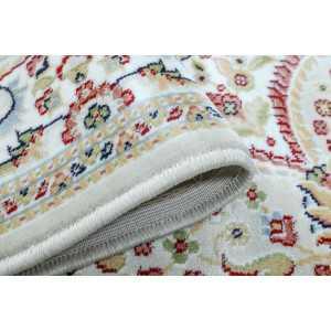 Ковер Бал Текстиль Artos W772A Cream/Cream