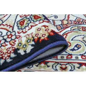 Ковер Бал Текстиль Artos W777A Beige/Navy