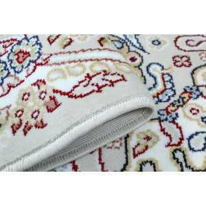 Ковер Бал Текстиль Artos W777A Cream/Cream