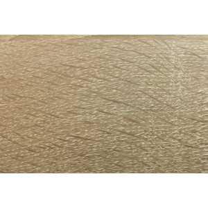 Столешница Egger H1145 ST10 Дуб Бардолино натуральный