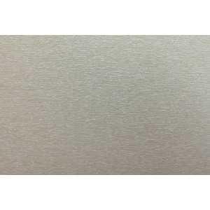 Столешница Egger F502 ST2 Алюминий мелкоматированный