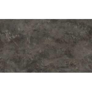 Столешница Egger F121 ST87 Камень Металл антрацит