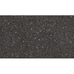 Столешница Egger F117 ST76 Камень Вентура черный