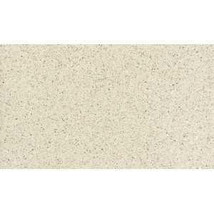 Столешница Egger F041 ST15 Камень Сонора белый